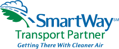 Temp-Distribution of Maryland, Inc. is proud to be a SmartWay Transport Partner.  The SmartWay Transport Partnership is part of the innovative collaboration between the EPA and the freight sector designed to improve energy efficiency, reduce greenhouse gas and air pollutant emissions, and improve energy security.